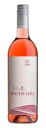 South Hill Dry Rosé