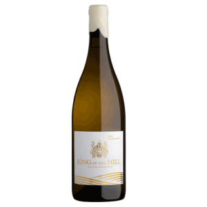 South Hill King of the Hill Chardonnay