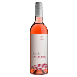 South Hill Dry Rose