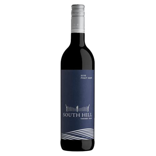 South Hill Pinot Noir