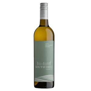 South Hills Sauvignon Blanc
