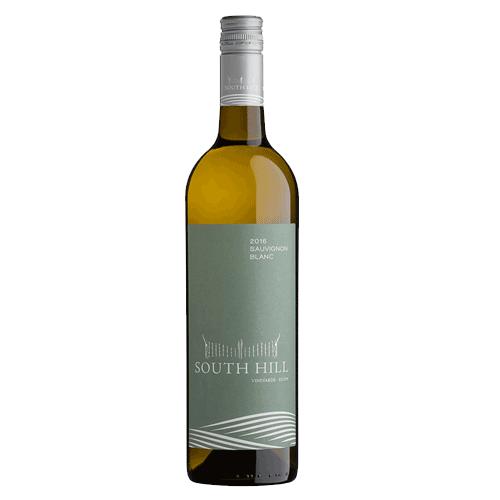 South Hills Sauvignon Blanc
