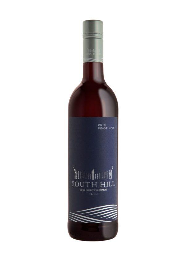 South Hill Pinot Noir 2018, Elgin