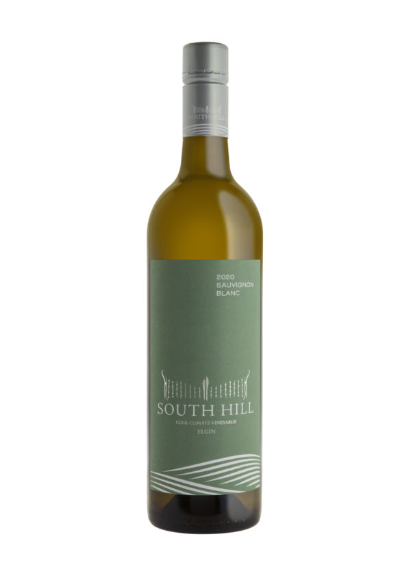 South Hill Sauvignon Blanc