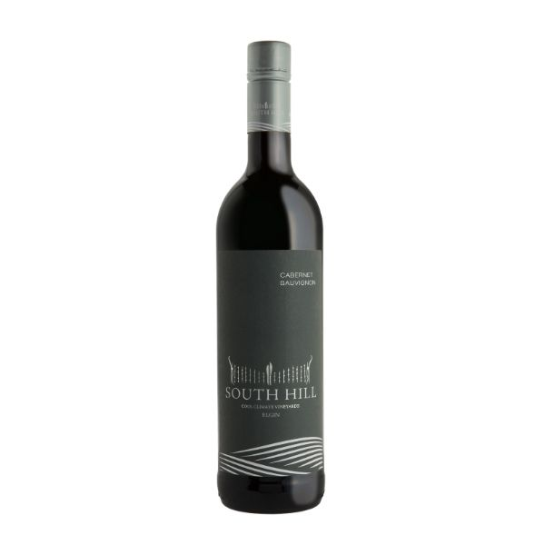 South Hill Cabernet Sauvignon
