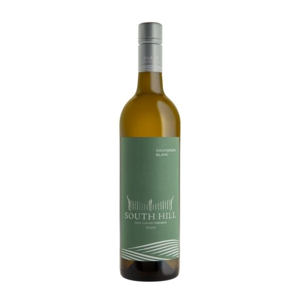 South Hill Sauvignon Blanc